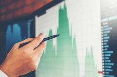 首批ESG概念債券ETF上櫃掛牌