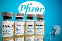 AZ對變異株效益未定 專家建議蒐集海外台灣人接種反應