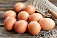 雞蛋怎麼存放、能保存多久?日本專家來釋疑