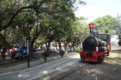 虎尾糖廠、古蹟4館美麗步道串聯 春節糖都旅遊更給力