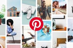 傳微軟欲收購Pinterest 洽談未達共識遭拒