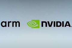 NVIDIA收購Arm 微軟、Google與Qualcomm擔憂授權方式改變