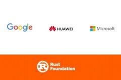 AWS、微軟、Google、華為與Mozilla共同成立Rust基金會