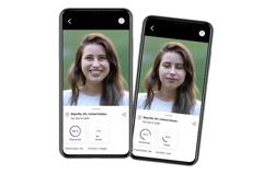 Canon新手機App可藉由人工智慧協助過濾重複、相似照片內容