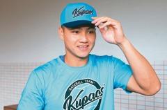 中職/讚江少慶是MLB等級 餅總未戰先怯:富邦太強了吧