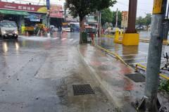 加速新店安和街排水 水利局擬新增重力排放水路