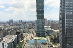 北市五大豪巷…這條最貴 均價一坪158萬