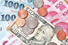 2月美銀美林經理人調查:六成經理人加碼股市