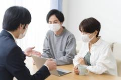 南山防疫保單 推健康鼓勵金