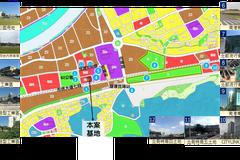 台鐵首攜科技業建企業總部 慧榮科技落腳南港玉成土地