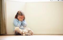 母控2歲女童遭幼兒園不當體罰成傷提告 南市零容忍開罰