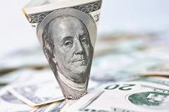債券基金 動能轉弱