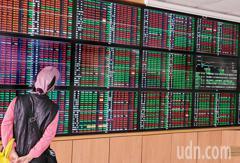 台股高檔震盪 法人:價值型投資更顯價值