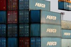 兩國關係雖惡化 大陸仍取代美成印度最大貿易夥伴