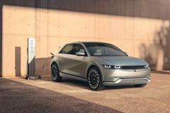阿拉巴馬將生產電動車 Hyundai對美國廠區投資75億美元!