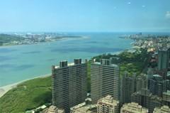 暴增!去年1.08萬港人脫港來台 最愛住這裡