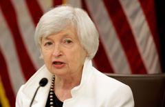 葉倫:美債殖利率升 安啦