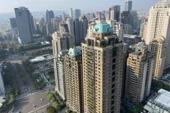 1月房貸餘額續創新高 年增9.17%飆逾14年高點