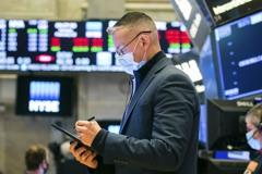 第一金投信:三面向看美股後市
