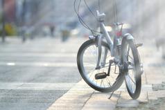 日本神奈川強化取締 疫情下自行車違規創新高