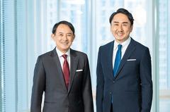 LINE與Yahoo日本完成合併 未來將擴大人工智慧與海外市場投資