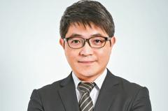 智慧經營/陳正芳深化ESG 融入管理哲學