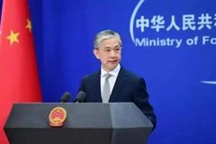 是否參加美國主辦氣候峰會 中國:正積極研究