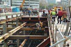 2死3傷!高雄豪宅建案崩塌意外再添一命 重傷工人不治