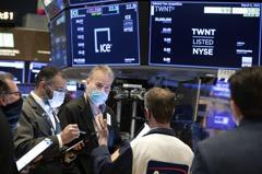 投資大佬看多美股:債市會回穩!日本將成助力