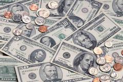 美投資級債 買點浮現