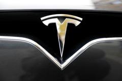 路透:LG希望2023年赴歐美設廠 為特斯拉生產新型電池