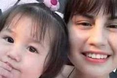 3歲女被父母用10cm長針插入心肺慘死 疑是「撒旦儀式」