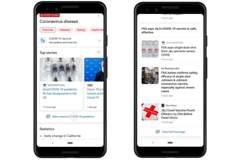 Google News強化人工智慧、機器學習應用 提供更全面的完整報導功能