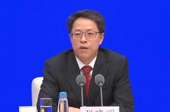 說明修改香港選制 北京官員明辦座談會