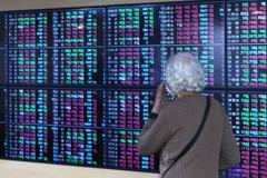 兩檔債券ETF 10日上櫃
