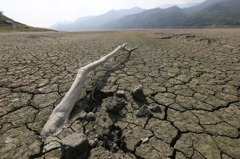 經濟部開徵耗水費水價恐漲?水利署急滅火:絕不影響民生