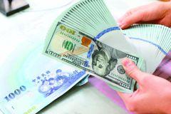 央行宣布利率「連四凍」 上調今年經濟成長