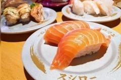 壽司郎在日本算什麼等級? 網點破「殘酷真相」:很難高級