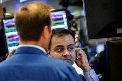 美債殖利率重挫 如何解讀美國經濟