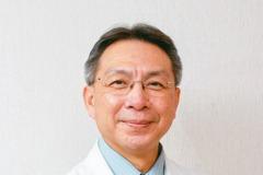 2021癌症論壇/卵巢癌易復發 精準醫療助延緩