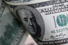 美高收債 多頭不退燒