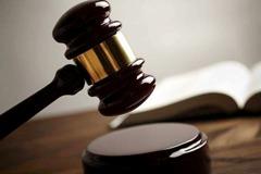 男與少女嘗禁果懷孕被告 結婚修成正果法官判緩刑