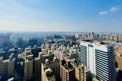 工作機會多、買房輕鬆 四大年輕城市出爐