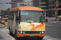 北市公車配合清明法會5天交管 商圈周遭車格維持收費