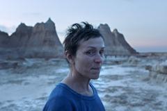 「游牧人生」再下一城 奪美國製片人公會獎最佳影片