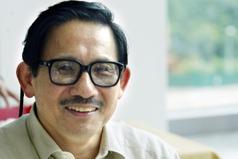 曾獲國際大氣科學最高榮譽獎章 中研院院士廖國男辭世
