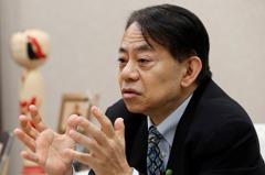 亞銀總裁警告:美債殖利率升 亞洲當心貨幣和債務危機