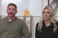 夫妻拿畢生積蓄買房 前屋主鑽法律漏洞一年後還不肯交屋