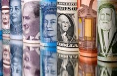 美股續挫 公債殖利率升至14個月高點 投資人出脫成長股