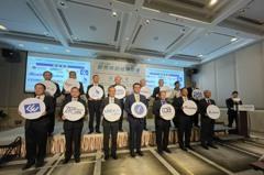 新南向推動工作委員會今成立 首推越南與菲律賓
